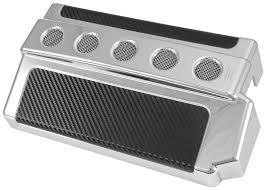 spectre performance 42727 fuse box cover spe 42727 fuse box cover