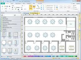 Seating Chart Software Mac Seating Plan Software