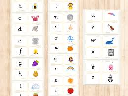 Check out our phonetic alphabet selection for the very best in unique or custom, handmade pieces from our wall hangings shops. The Phonetic Alphabet Reference Booklet Teaching Resources