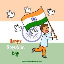 Indian Republic Day 43 Best Free Indian Republic Day India