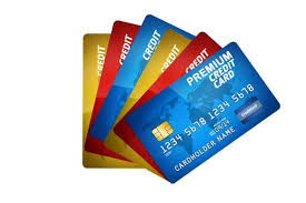 free credit card generator all types