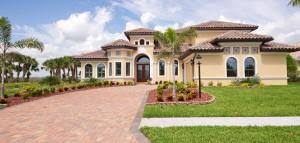 New Homes In Titusville Fl Home Construction