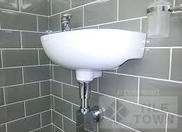 beautiful high gloss grey wall tiles bathroom tile ceramic white floor beautiful high gloss grey wall tiles bathroom tile ceramic white floor
