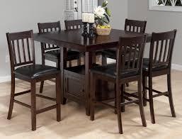 oldbrick furniture. Old Brick Dining Room Sets Enchanting Idea Amazing For Your Furniture Oldbrick