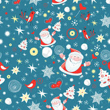 Christmas Pattern Background Impressive Free Christmas Background Pattern PSD Files Vectors Graphics