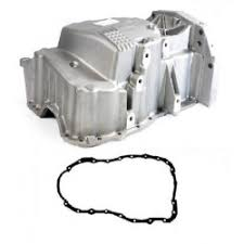 Carter Huile moteur Carter huile moteur clio megane modus scenic twingo 1.5  Dci Carter huile moteur Clio Kangoo Megane Scenic D - Origine Pieces Auto