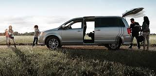 2018 dodge grand caravan pictures. modren grand itu0027s the classic welltuned powerhouse thatu0027s spacious enough for  whole family the 2018 dodge grand caravan thereu0027s fresh new technology to make your  inside dodge grand caravan pictures