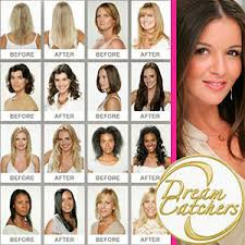 Dream Catchers Hair Extensions 100% Off Hair Extension Application Lubbock Avalanche Journal 46