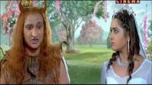 hd khesari lal yadav kajal raghwani