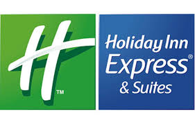 Image result for Holiday Inn Express and Suites Prairie View