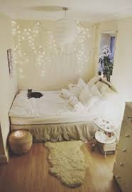 Gallery Of Best String Lights For Bedroom Ideas Com With Cheap White