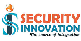 Security Innovation Access Control Cairo Governorate Security Innovation Company