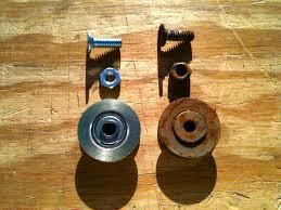replacement patio door rollers fresh sliding door roller replacement