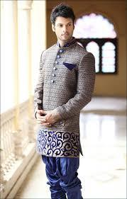 dress for men for wedding tbrb info Kerala Wedding Dress For Groom 22 spectacular kerala groom for you in 2016 kerala wedding dress for groom and bride