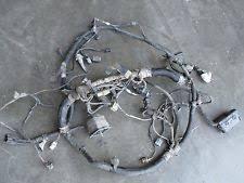 dodge engine wiring harness ebay 1993 Dodge Ram Van Wiring Diagram 1992 1993 dodge ram cummins diesel engine wiring harness 1994 dodge ram van wiring diagram