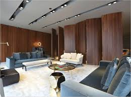 Wow Furniture Stores Miami Design District For Executive Home Awesome Furniture Stores Miami Design District