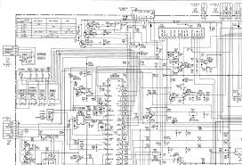 shareit pc page 18 tractors diesels cars wiring diagram cable comcast box input hdtv sony wiring diagram digital kdl chassis service repair single phase capaci designing electronic circuits use multi