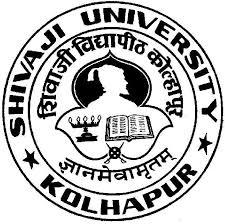 Image result for Shivaji University