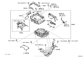 2012 prius fuse diagram dell power supply pinout 24 pin at dell