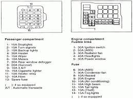 chevy aveo engine diagram schematics wiring diagrams \u2022 2004 Chevy Aveo Motor 2004 chevy aveo fuse box diagram schematics wiring diagrams u2022 rh seniorlivinguniversity co chevrolet aveo engine diagram 2011 chevy aveo engine diagram
