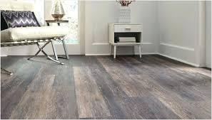 excellent vinyl flooring reviews minimalist creative vinyl planks review stylish luxury vinyl wood plank flooring reviews