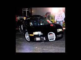 25 responses to video of lil wayne's veyron. Lil Wayne Bugatti Lyrics Official Solo Freestyle Remix Dedication 5 New June 2013 Youtube