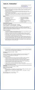 social worker resume sample templates creative resume design social worker resume sample templates