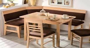 nook furniture. Kitchen Corner Nook Furniture B