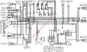kawasaki bayou 220 wiring diagram images wiring diagram for you • bayou 220 battery wiring simple wiring schema rh 16 aspire atlantis de 1994 kawasaki bayou 220 wiring diagram 1994 kawasaki bayou 220 wiring diagram