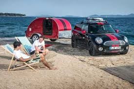 Small Picture Lightweight Pop Up Travel Trailers Tiny Pop Up Travel Trailers