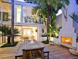 outdoor home decorating quecasita