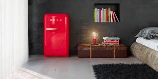 smeg retro appliances.  Appliances Smeg Retro Refrigerator Intended Appliances 6