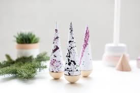 jpg middot office christmas. 12 Shades Of Christmas Day 11   DIY Paint Splattered Trees Jpg Middot Office