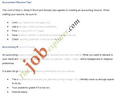 Cover Letter And Resume Examples Clb Laptop With 19 Remarkable How