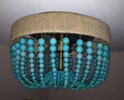 full size of chandelier beading regina andrew turquoise chandelier blue chandelier light pottery barn beaded chandelier