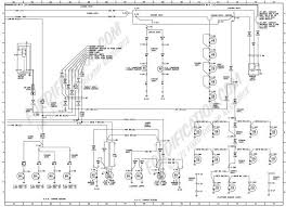 freightliner cascadia fuse box diagram 2016 freightliner cascadia 2006 freightliner columbia fuse box location at 2005 Freightliner Columbia Fuse Box Diagram