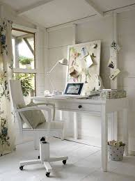 cottage style office. Compact Cottage Style Office Decor Diy Desk Southnext Us