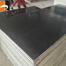 materials poplar wood. Poplar Wood Prices, Prices Suppliers And Manufacturers At Alibaba.com Materials M