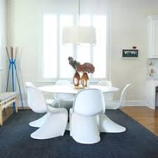 <b>Style</b> Glossary - Ultimate list of interior design <b>styles</b> & definitions