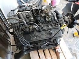 similiar vortec 350 upgrades keywords pin chevy vortec 350 v8 l31 engines