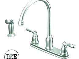 bathtub spout replacement cost to replace shower faucet cartridge