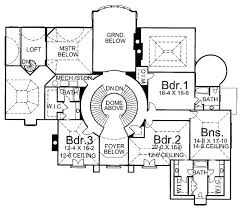 original floor plans for my house floor plans of my house bold design find floor plans