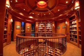 home office library. Home Office Library Design Ideas Source Digs For 18 Mansion Z At Am 7