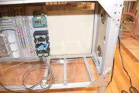 network router wiring diagram wiring diagram and schematic fios router wiring diagram diagrams and schematics