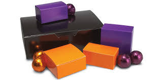 Mod Pac Custom Printed Bakery Boxes Personalized Bakery Boxes