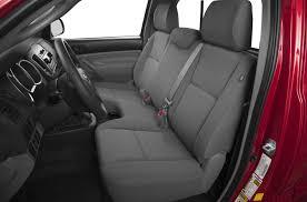Toyota Tacoma Regular-cab Base 2014   SUV Drive