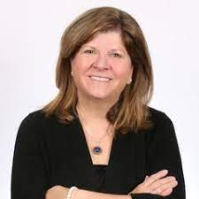 Dolores Maloney - Real Estate Agent in Washington, DC - Reviews | Zillow