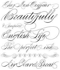 3ffe63a239b7f9de8962f2e913ef6712 tattoo script templates download flash design tattoo fonts on sharepoint 2013 web template