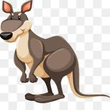 kangaroo silhouette kangaroo silhouette 5000 5000 1 1 png