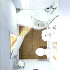 preschool bathroom design. Brilliant Design Luxury Small Toilet For Tiny Bathroom Inspiration Compact Best What To  Cloakroom Powder Room Toddler Mobile On Preschool Design